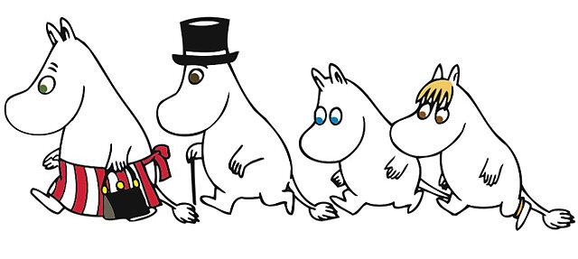 Moomin_family
