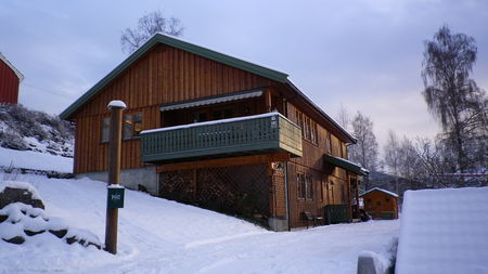 Lillehammer_004