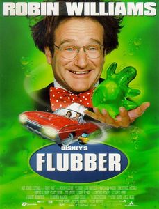 flubber_us_04