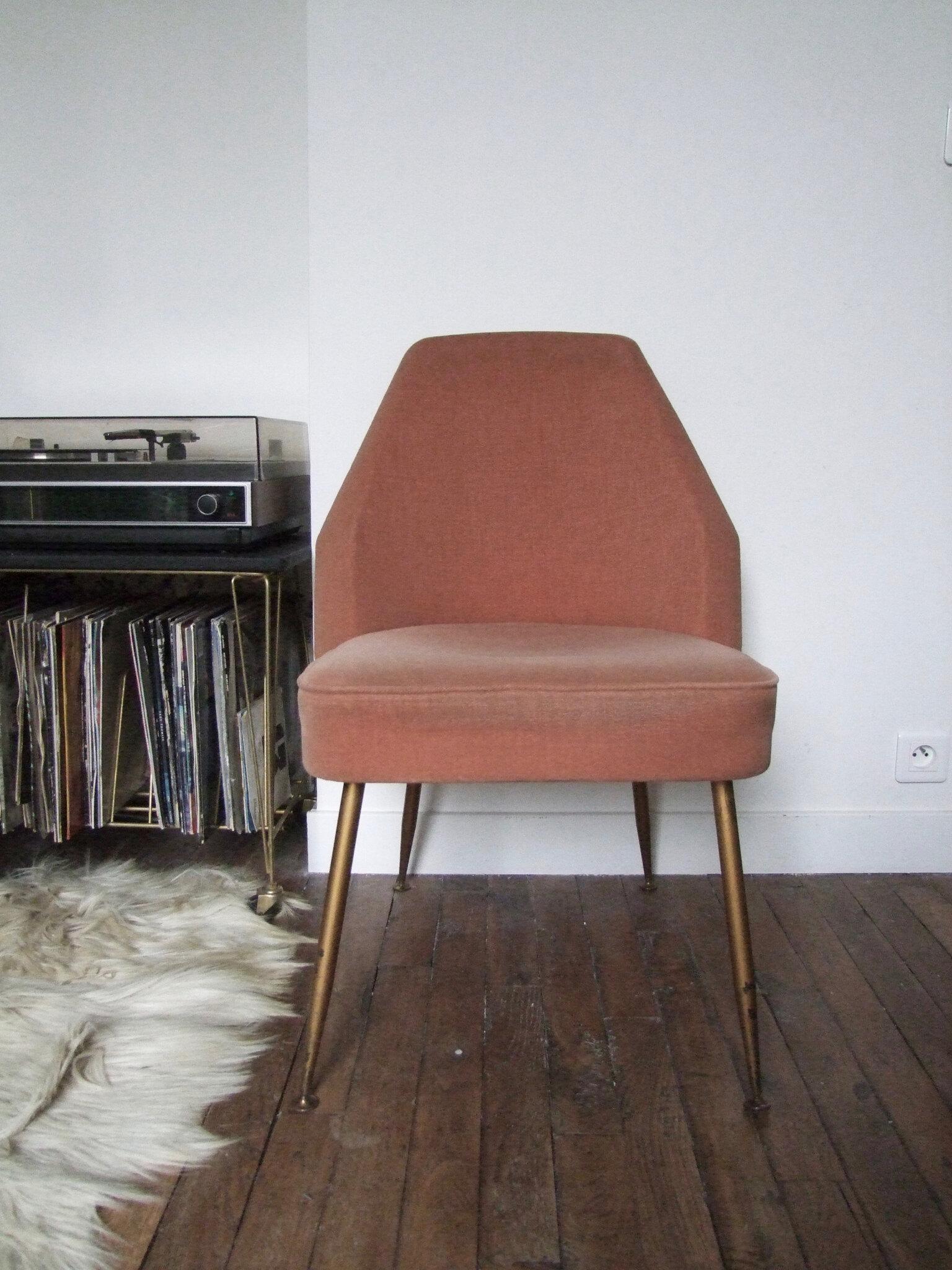 Meuble vintage belgique tous les messages sur meuble vintage belgique meu - Meuble vintage belgique ...
