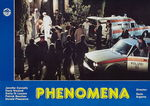 Phenomena lobby card 3