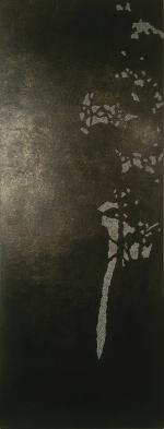 ombre arbre1