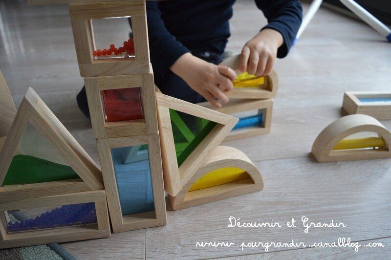 cubes sensoriels3