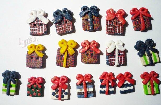 boutons-cadeaux