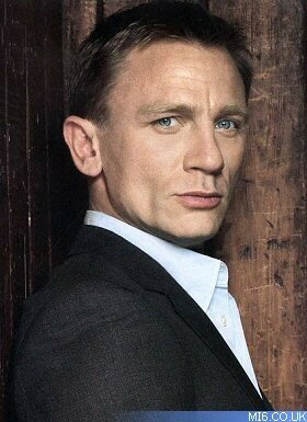 danielcraig