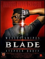 blade_01