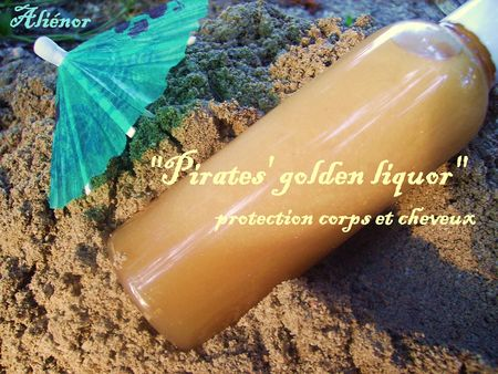 Pirates_golden_liquor_02