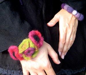 Colliers_et_bracelets_032