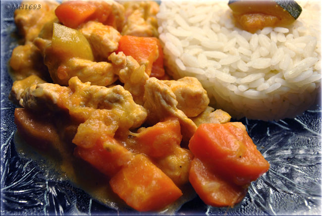 Dinde_curry_coco2