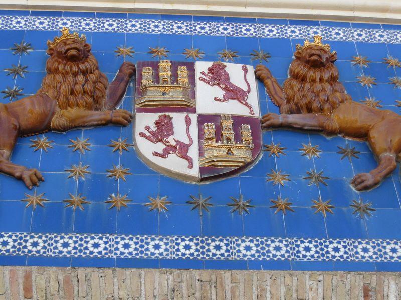 Bandeau de l'Hôtel PARADOR