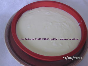 g_lifi____mousse_au_citron_2