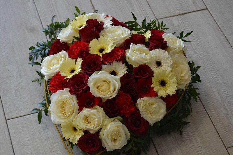 coeur en fleurs (4)
