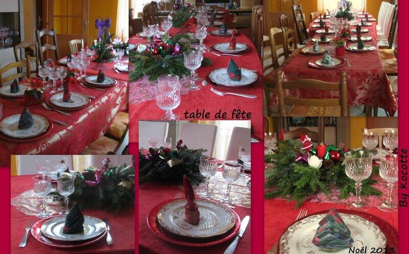 Centre De Table Noel Fait Maison Les Derni Res Id Es De Design Et Int Ressantes
