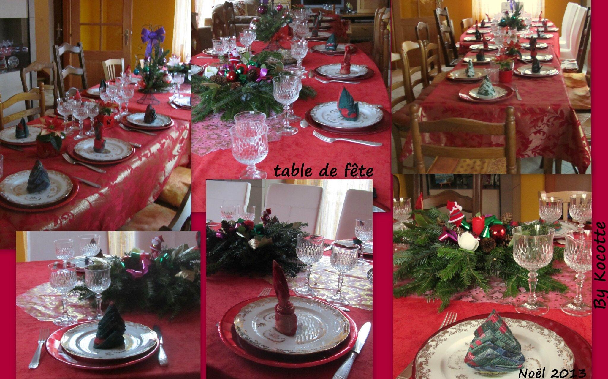 #AF1C39 Noël 2013 : Déco Et Cadeaux Maison Kocotte & Cyclotte 6295 decoration fait main pour noel 2048x1276 px @ aertt.com