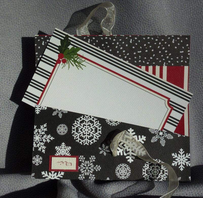 Enveloppes-Kdo-Noel06