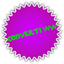 badge_web20 (3)