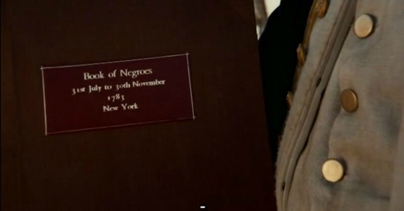 Book-Of-Negroes4
