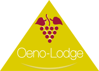 logo-oenolodge140