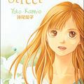 Typhon manga #61
