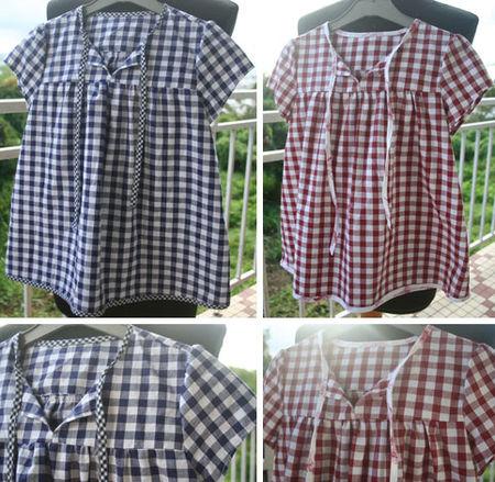 blouses_c_HHvol2