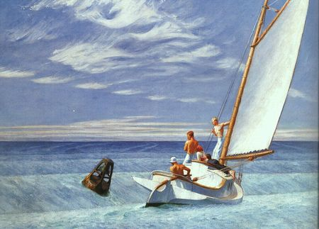 hopper6