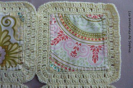 Fusion Blanket (3)