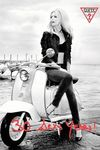 Claudia_Schiffer_Guess_30th_Anniversary_Photoshoot_14a