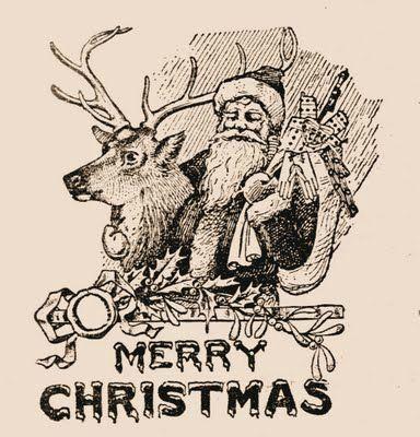 Décos de Noël (16)