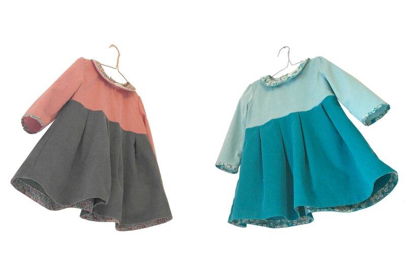 Robes Double Jeu_Chut Charlotte