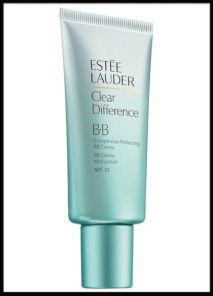 estee lauder clear difference 3