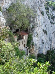 Ermitage_de_Galamus__4_a