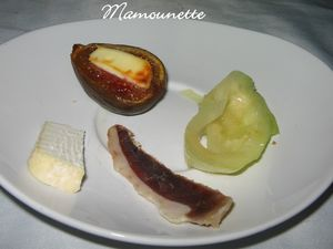 Melon_et_figues_du_jardin_au_magret_de_canard_maison_020