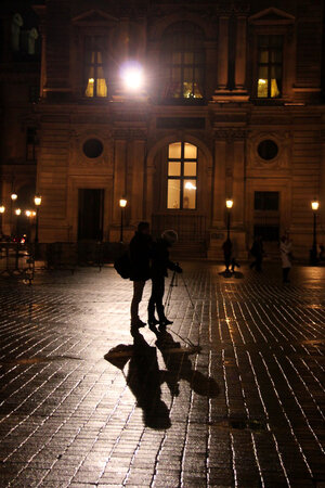 6_Photographe__nuit__ombres_5900