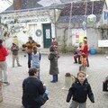 festival avril 2007 041