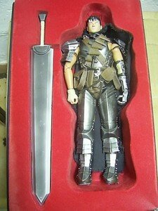 Guts_Black_Swords_Man_12_inch1