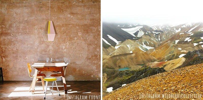 instagram-photo-couleurs-automne_5
