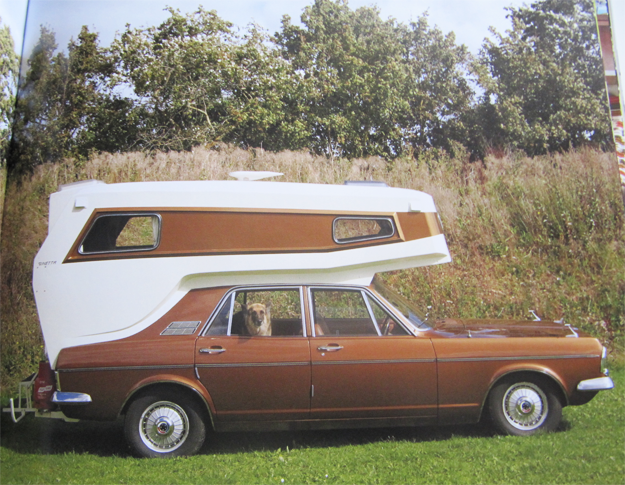 camping_cars_retro_book_livre_ho_beke_5