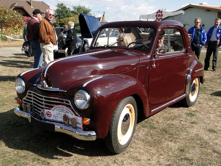 SIMCA_6_D_couvrable___1947_50__1_