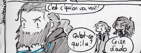 Planche___roulettes_5