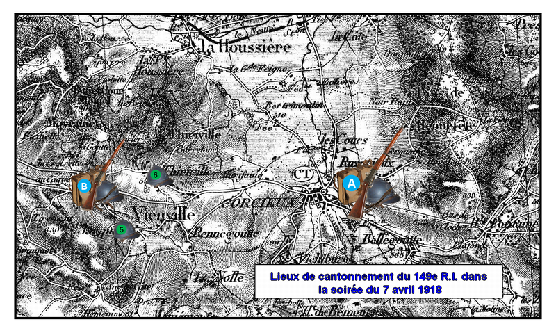 Carte_2_journee_du_7_avril_1918