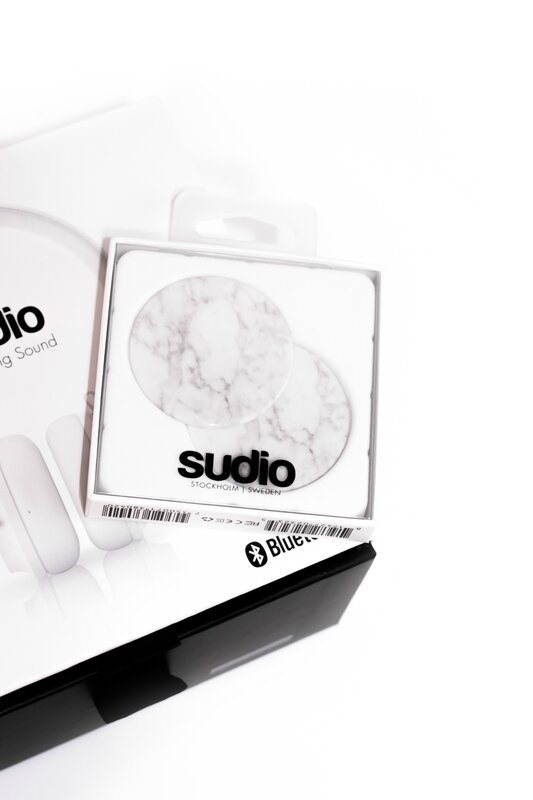 sudio sweden casque regent-2