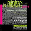 Le rendez-vous de juin 2011