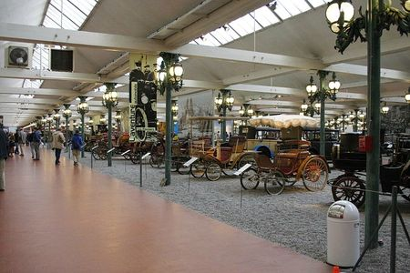 Musee_National_de_l'Automobile_Mulhouse_FRA_002