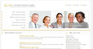 capture_annuaire-aal