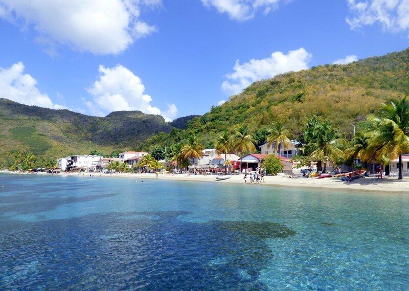 30 01 16 (Martinique)058