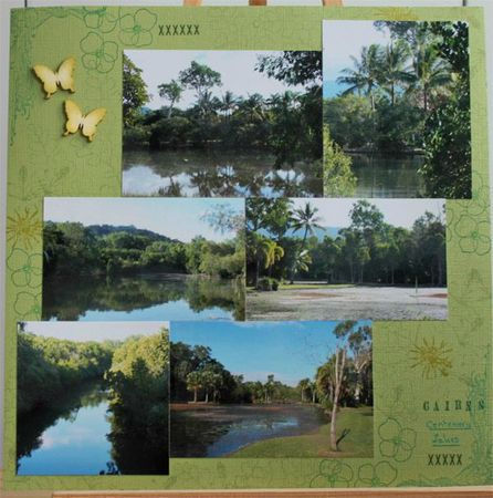 cairns_centenary lakes
