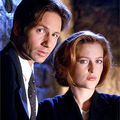 The X-Files - 5x10 La Poupe