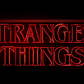 Stranger things, la madeleine de proust à découvrir (si ce n'est pas déjà fait)