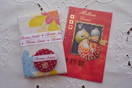 Rencontre_Ladie_Boop___cadeaux_2