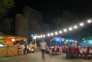 10_7ouzbekistan085